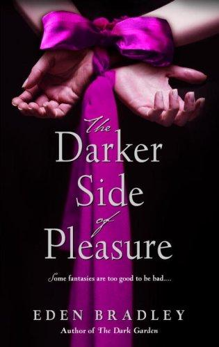 Download The Darker Side of Pleasure