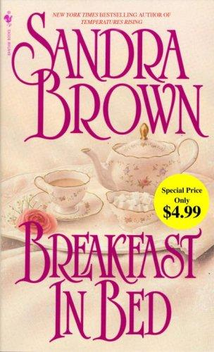 Download Breakfast in Bed