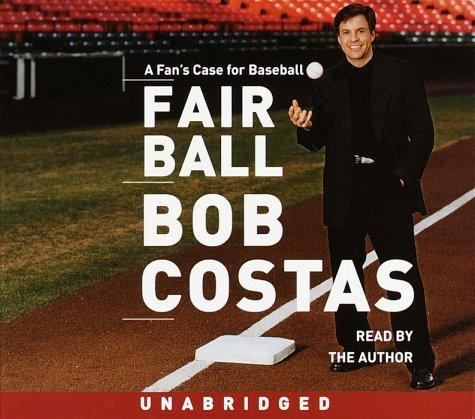 Download Fairball