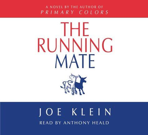 Download The Running Mate
