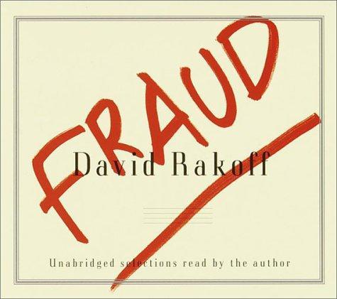Download Fraud