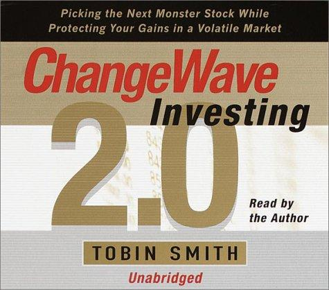 Download Changewave Investing 2.0