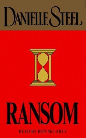 Download Ransom (Danielle Steel)