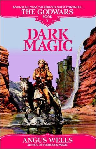 Download Dark Magic
