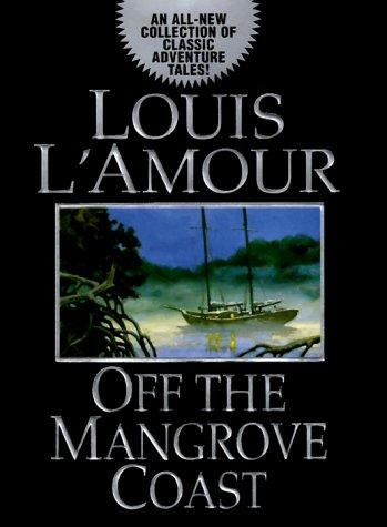 Download Off the mangrove coast