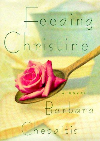 Download Feeding Christine