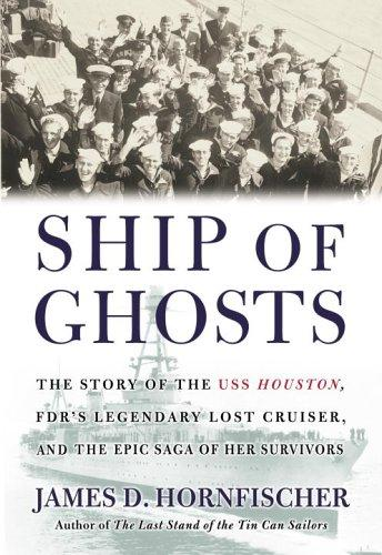 Download Ship of Ghosts