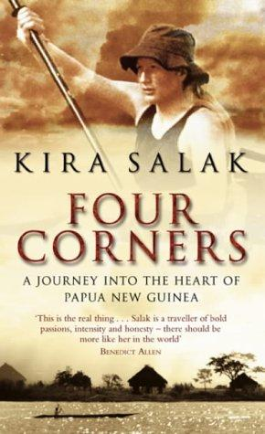 Download Four corners