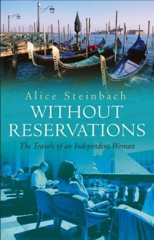Download Without Reservations