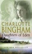 Daughters of Eden