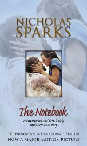 Download The Notebook