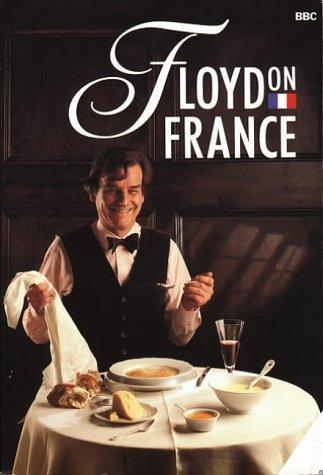 Download Floyd on France