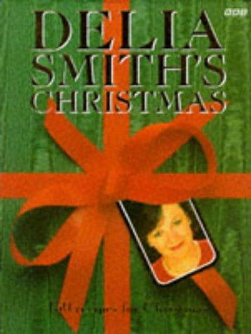 Download Delia Smith's Christmas.
