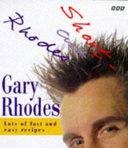 Download Short-cut Rhodes