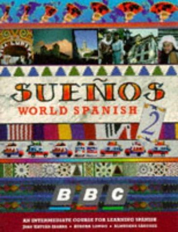 Download Suenos World Spanish