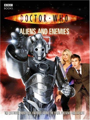 Download Doctor Who