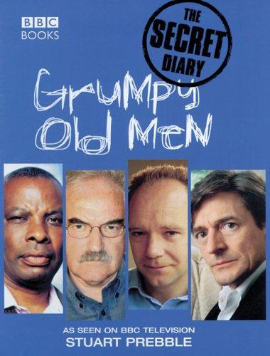 Download Grumpy Old Men