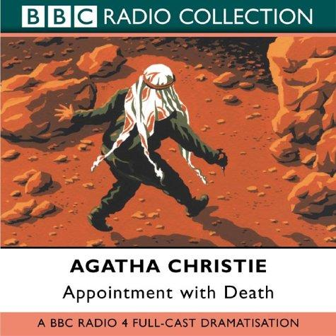 Download Appointment with Death (BBC Radio Collection)