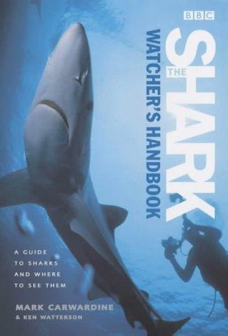 Download The Shark Watcher's Handbook