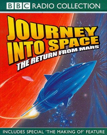 Download Journey into Space (BBC Radio Collection)