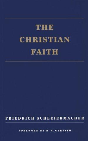 Download The Christian Faith