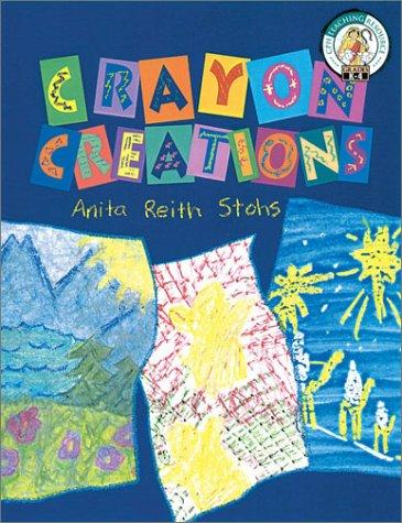 Download Crayon creations