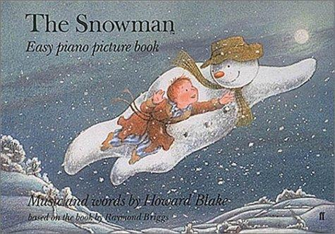 Download The Snowman