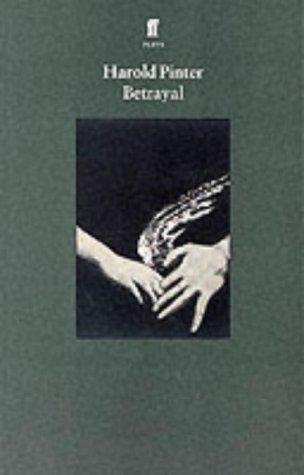 Download Betrayal (Pinter Plays)