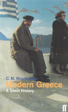 Download Modern Greece
