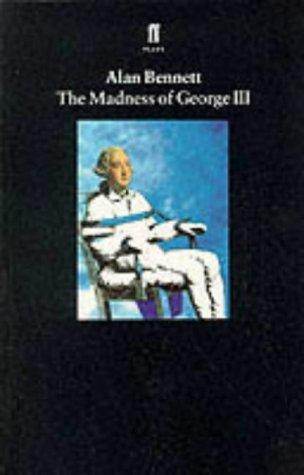 Download The madness of George III