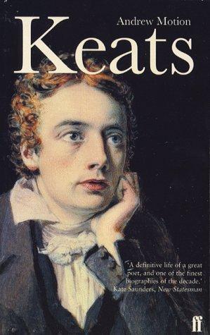 Download Keats