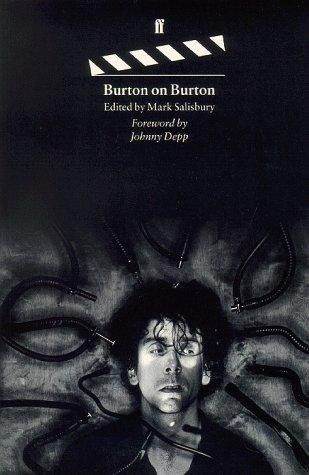 Download Burton on Burton