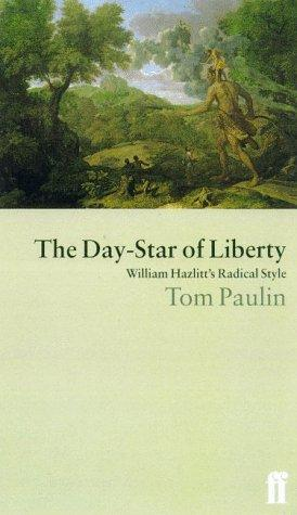 Download The Day-Star of Liberty
