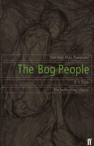 Download The Bog People