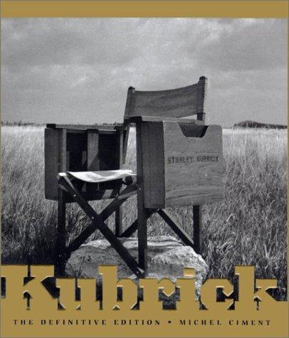 Download Kubrick
