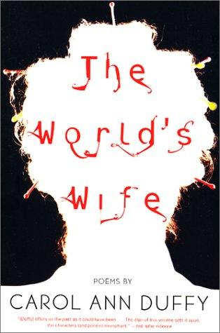 Download The World's Wife