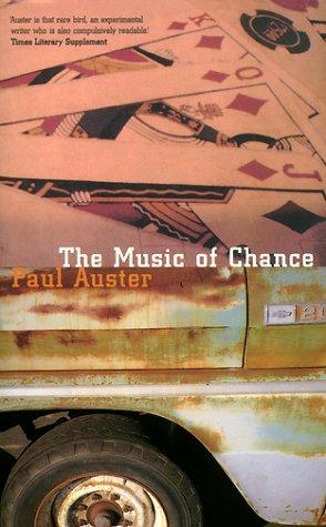 Music of Chance