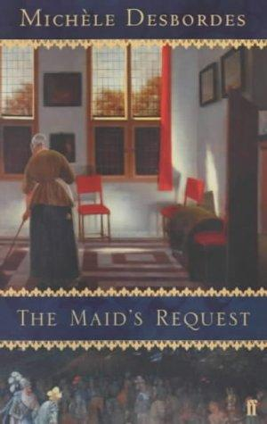 Download The Maid's Request