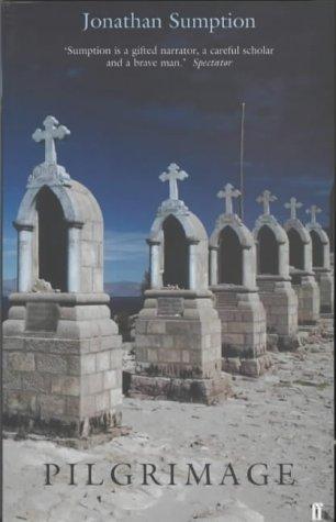 Download Pilgrimage