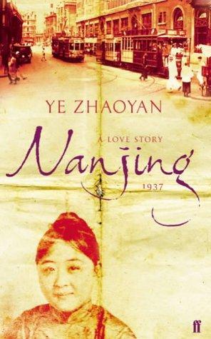 Download Nanjing 1937