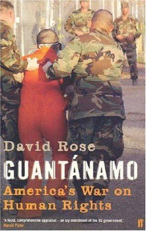 Download Guantanamo