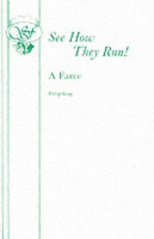 Download See How They Run (Acting Edition)