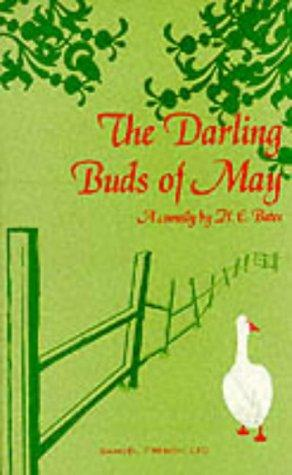 Download The darling buds of May