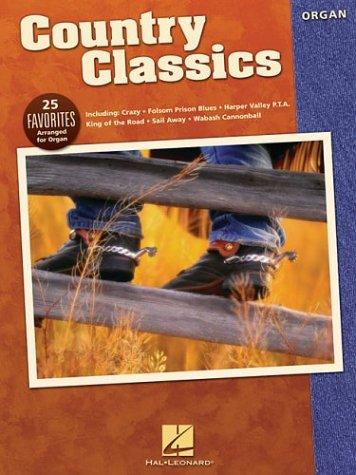 Download Country Classics