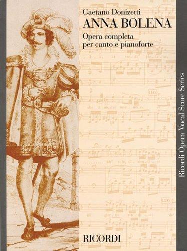 Download Anna Bolena