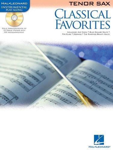 Download Classical Favorites