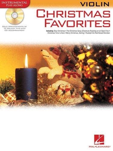Download Christmas Favorites