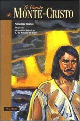 Download Classic Literary Adaptation