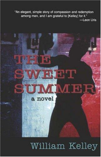 Download The Sweet Summer