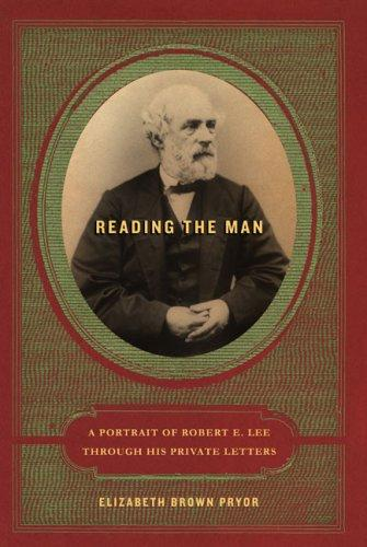 Download Reading the Man